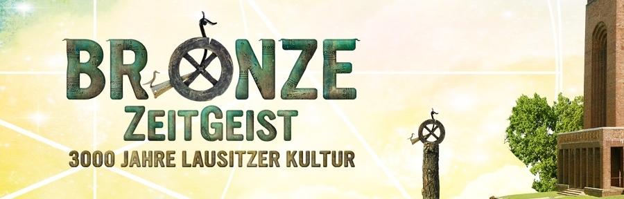 Bronzezeitgeist_1-3.jpg