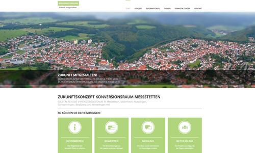 Standort_KEK_Plattform