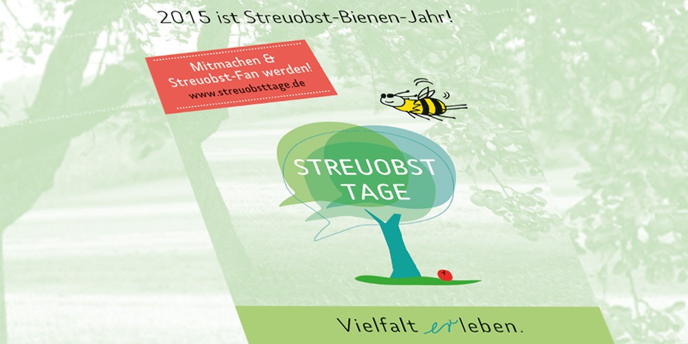 Web-Home_Streuobst