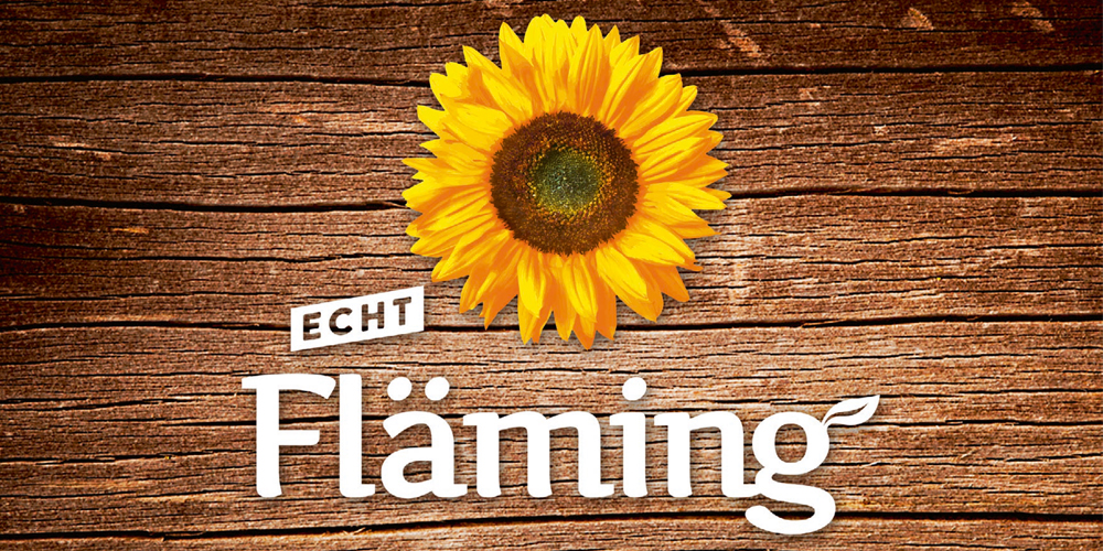 Web_Echt_Flaem_1