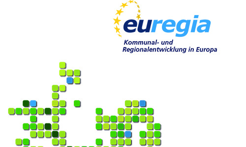 Web_RE_euregia