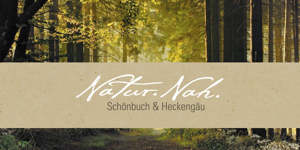 Schoenbuch-heckengaeu-referenzen-1 Kopie.jpg