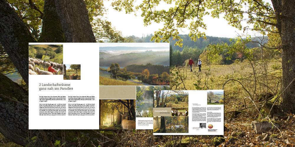 Schoenbuch-heckengaeu-referenzen-Broschuere.jpg