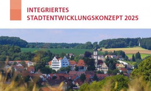 ISEK-Aulendorf-Titel-2.jpg