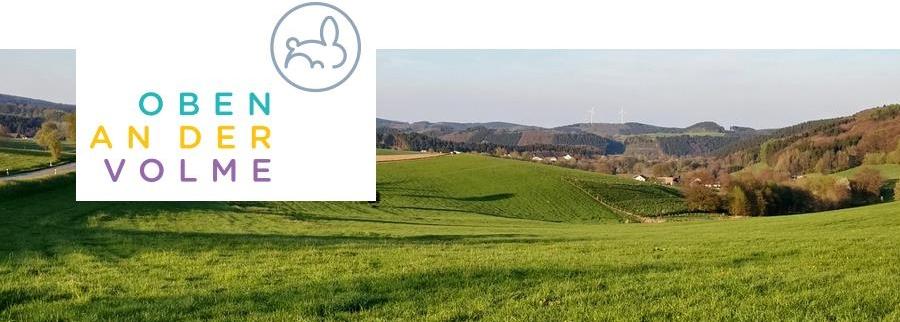 Homepage-LEADER-Oben-an-der-Volme-1.jpg