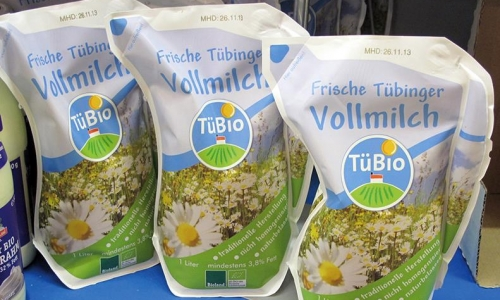 TüBIO-Milch-1.jpg