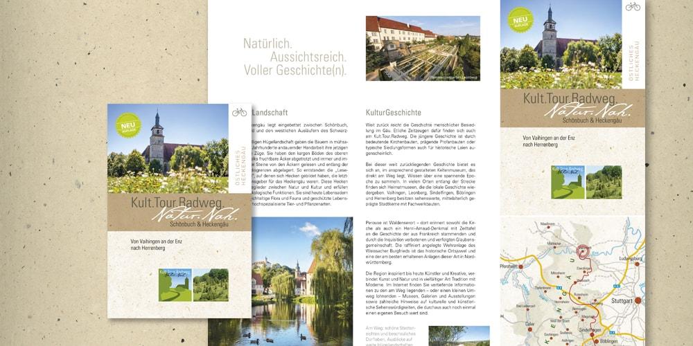 neulandplus-tourismus-referenz-1-min.jpg